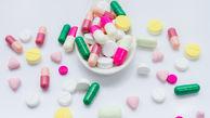 مصرف زیاد ژلوفن چه بیماریهایی را به جانتان میاندازد؟