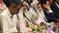 دانشجویان دانشگاه پیامنور گلستان تا ۳۰۰ میلیون ریال تسهیلات ازدواج دریافت میکنند
