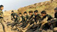 تجارب دفاع مقدس باعث مقاومت مردم در برابر هجمههای داخلی و خارجی شد