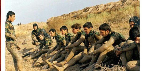 ایثار، انسجام، وحدت، خودباوری و روحیه جهادی دستاوردهای دفاع مقدس