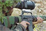 حملات ناکام افراد مسلح به شرق لبنان و مرگ چندین سرکرده «النصره»