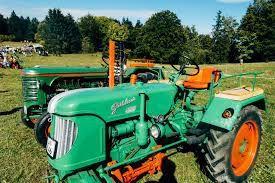 13 هزار و 260 دستگاه ادوات کشاورزی در استان گلستان پلاکگذاری شد