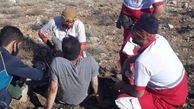 ۶ خبرنگار گلستانی در حریق درازنو دچار آسیب شدند