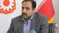 ۱۷ کودک بی سرپرست به خانواده های واجد شرایط گلستان واگذار شد