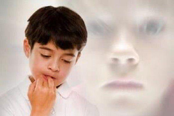 انجام غربالگری مجازی اضطراب کودکان در گلستان