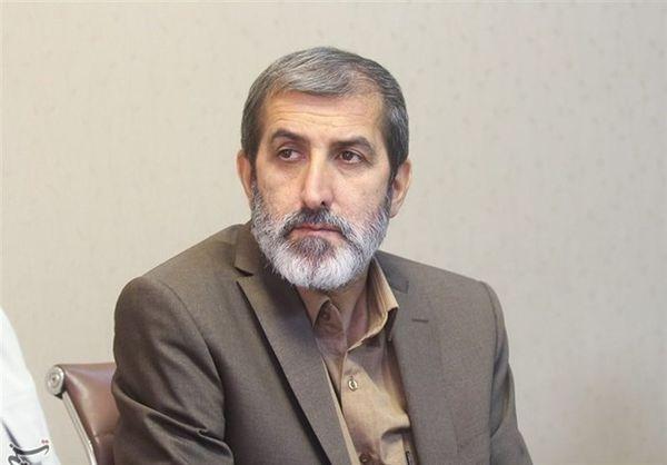 نایب رئیس کمیسیون فرهنگی مجلس: آموزش و پرورش ملزم به حفظ سلامت دانشآموزان است