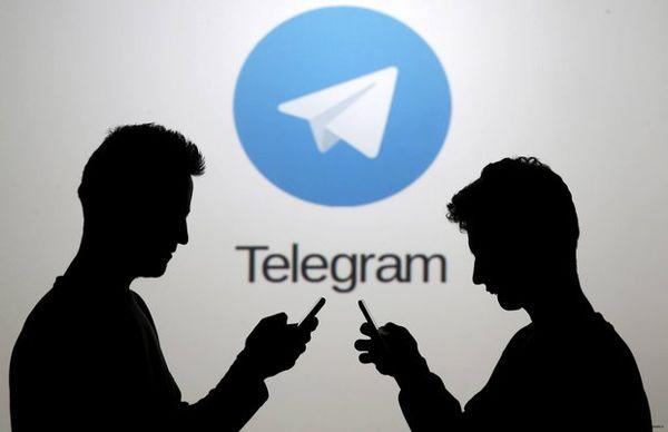 سرقت هدفمند اطلاعات ایرانیها توسط تلگرام/ درآمدزایی با محرمانه ها