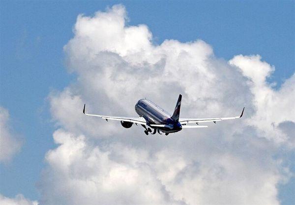 پرواز گرگان- چابهار برقرار شد/ تلاش برای برقراری پروازهای خارجی