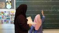 اضافه شدن بیش از ۴۰۰ نفر نیروی انسانی به آموزش و پرورش گلستان