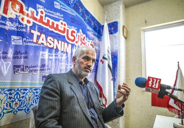 نقشه آزادی یکی از ۳ متهم پرونده میلیاردی در استان گلستان ناکام ماند