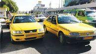 افزایش غیرقانونی کرایه تاکسیها