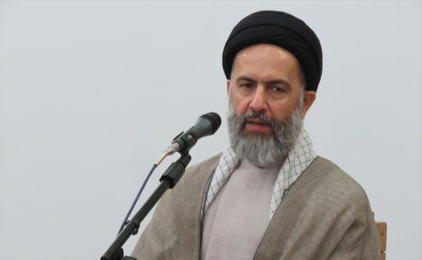 آمریکا از نابودی داعش به دست سردار سلیمانی عصبانی بود