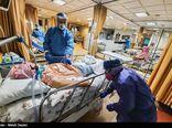 تکمیل ظرفیت بیمارستانهای استان گلستان/ روند افزایش تعداد مبتلایان ادامه دارد