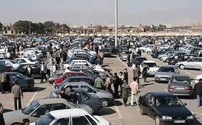 قیمت خودروهای داخلی ۱۳۹۸/۰۷/۲۳   پراید ۱۱۱، ۴۸ میلیون شد +جدول