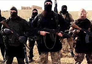 ارواح هم از داعش دستمزد میگیرند!!!