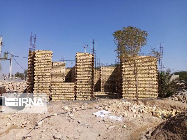 ۱۶۰ میلیارد ریال برای بازنگری طرح هادی روستایی در گلستان اختصاص یافت