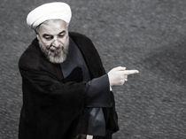 روزنامه خاندان هاشمی: دارند روحانی را دور می زنند!