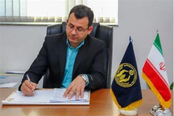 مرکز نیکوکاری تخصصی کارآفرینی در گلستان راه اندازی می شود