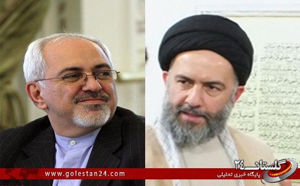 مجلس، همچنان در انتظار فکت شیت ایرانی