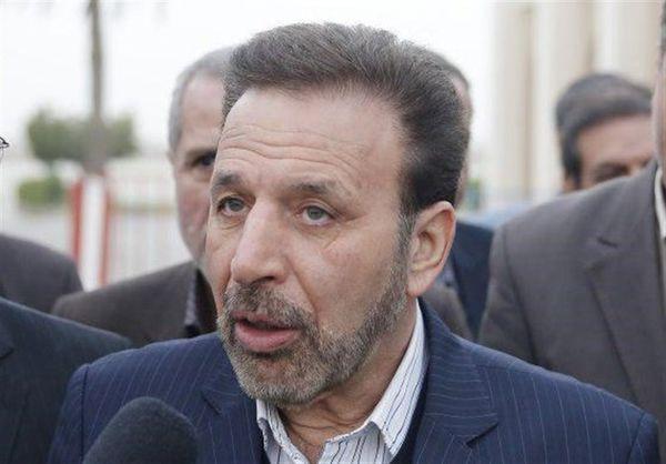 تحقق ۱۲۰ درصدی منابع اعتباری سفر نخست رئیس جمهور به استان گلستان