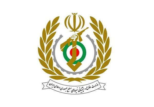 رمز توفیق ملت ایران در پیشبرد اهداف و آرمانهای انقلاب اسلامی است