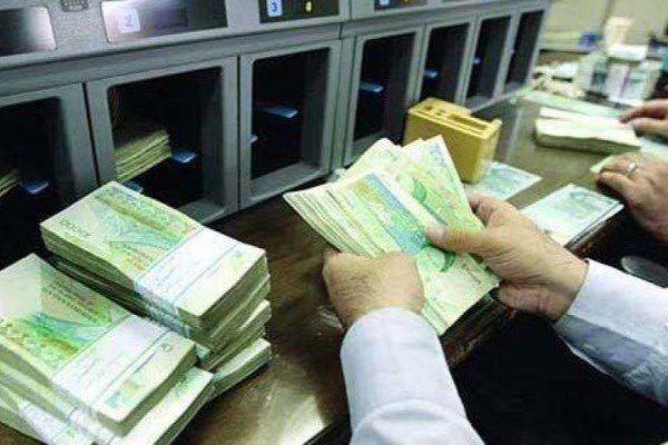 بانک گرانفروش در گرگان جریمه میلیاردی شد