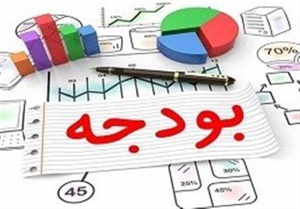بودجه ۲ هزار میلیارد تومانی برای شهرداریهای استان گلستان
