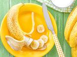 با این میوه خوشمزه جلوی سرطان کلیه را بگیرید