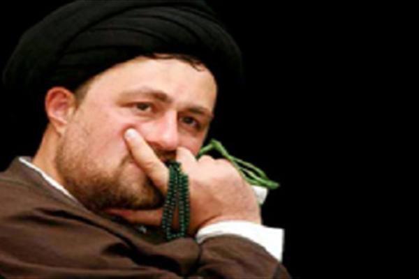 سیدحسنخمینی مجددا احراز صلاحیت نشد/ بازهم غیبت در امتحان علمی