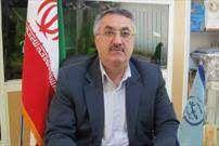 اعطای تسهیلات تکمیلی به طرح های نیمه تمام شیلات استان