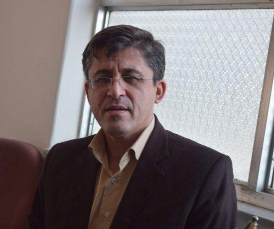 رامین نورقلی-پور