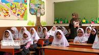 مدیرکل آموزش و پرورش گلستان: افزایش حقوق از ثمرات طرح رتبهبندی فرهنگیان است