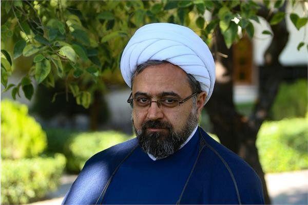 بسیج عظیمترین ظرفیت مردمی جمهوری اسلامی ایران است