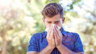 از کجا بفهمیم که آلرژی فصلی داریم یا نه؟