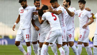 تیم ملی ایران پیش از بازی دیدار با بحرین و عراق با عمان بازی میکند؟