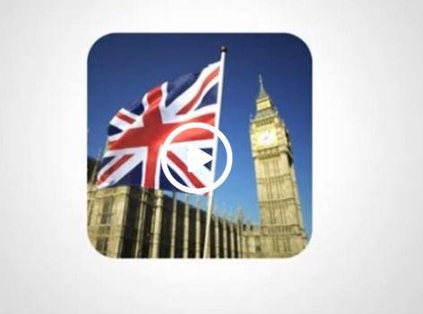آیا لیست میهمانان سفارت انگلیس در تهران منتشر خواهد شد؟