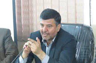 پرداخت ۹۱۹ میلیارد تومان از مطالبات گندمکاران گلستانی