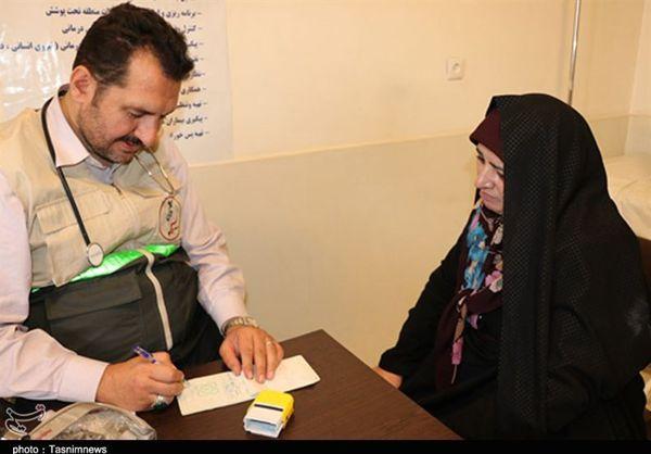 طرح شهید رهنمون در ۱۵ نقطه محروم گلستان اجرا میشود