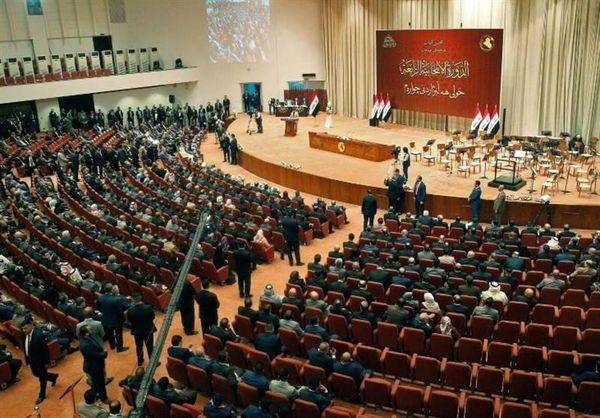 نظر نماینده مجلس عراق درباره حاج قاسم+ فیلم