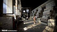 کارخانه پنبه بندرگز به موزه تبدیل می شود