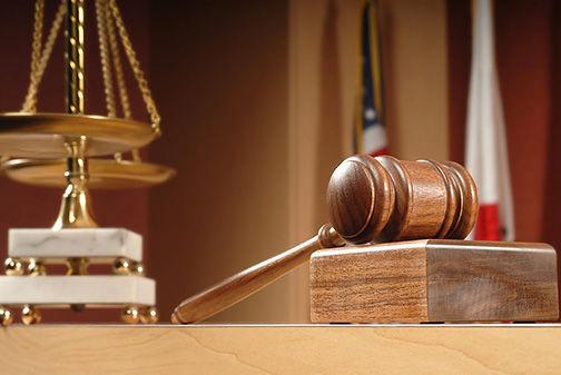 پرونده های مردم ، امانت در دستگاه قضایی است