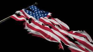 چند درصد آمریکاییها معتقد به حق تجزیه ایالات هستند؟