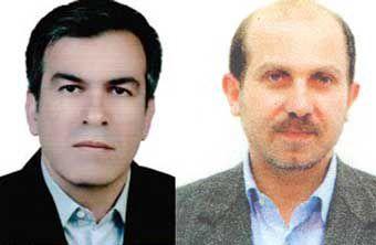 سمنانی و مطهری گزینه های ریاست دانشگاه علوم پزشکی گلستان!