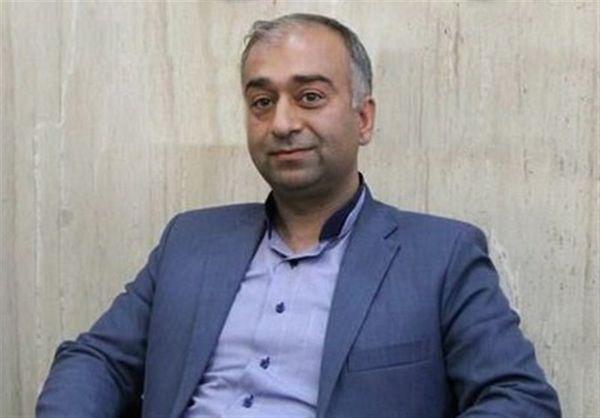 ابراهیمی: باید برای حل مشکل شفافیت آرا در رای اعتماد و استیضاح وزیران چارهاندیشی کرد