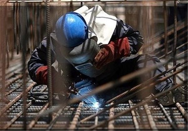 بیش از ۴ هزار شغل در گنبدکاووس ایجاد میشود