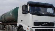 سرقت ۲ میلیون لیتر گازوئیل از نیروگاه علیآبادکتول/فروش ۴۸ میلیارد گازوئیل مسروقه