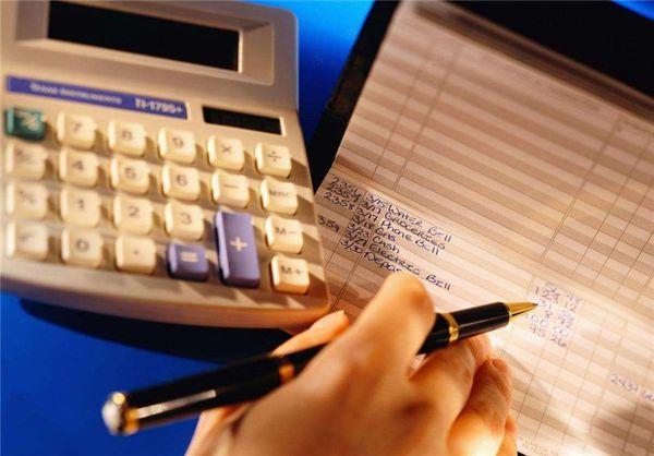رشد 16 درصدی دریافت مالیات در گلستان