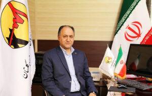 مدیر عامل شرکت توزیع برق گلستان از مردم عذر خواهی کرد