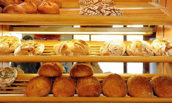 حذف یارانه نان حقیقت دارد؟