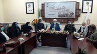 پیروزی مردم فلسطین، نتیجه فرهنگ ایثار و ایستادگی در فتح خرمشهر است